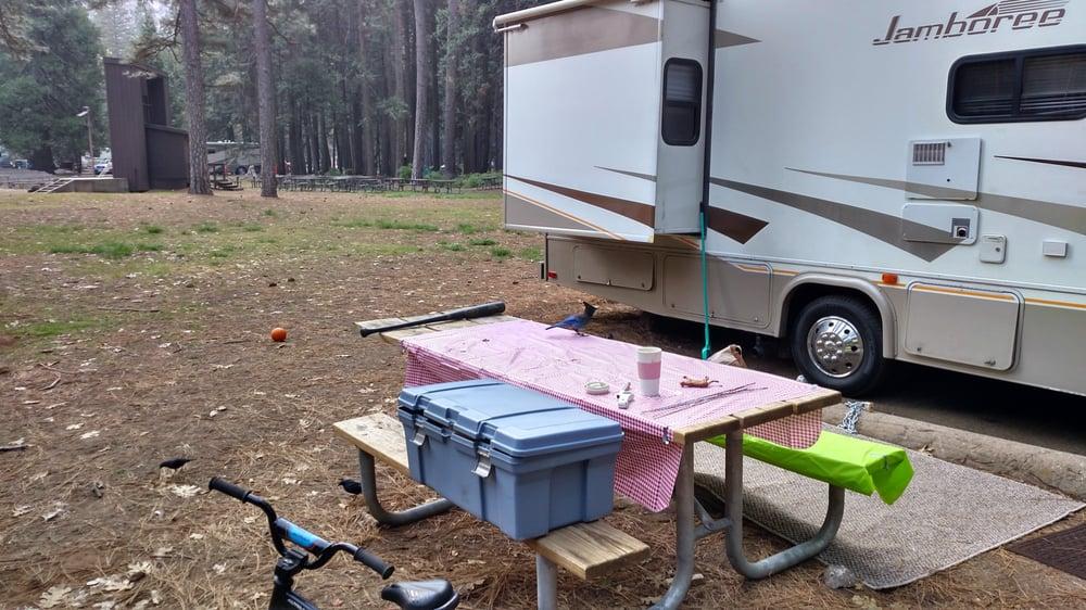 e654510455 El Monte RV Rentals - 32 reseñas - Alquiler de caravanas - 1131 Back Bay  Dr