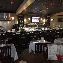 Very asian restaurant in buffalo ny think, that