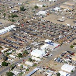 Reliable Auto Parts >> Reliable Auto Parts Auto Parts Supplies 2500 E Monroe St Yuma