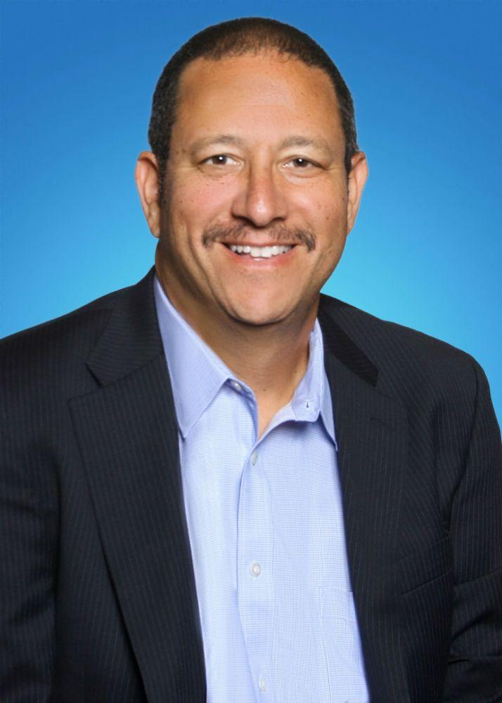 Allstate Insurance Agent David Pfau 20 Photos Home