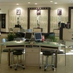 dd918f85a43a4 Optical Center - Eyewear   Opticians - 548 route de Bordeaux ...