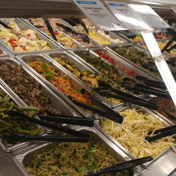 Whole Foods Market - Raleigh - 91 Photos & 130 Reviews