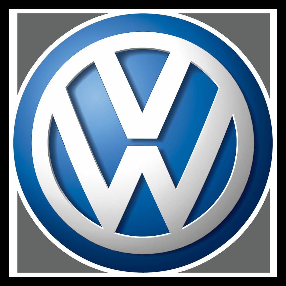 Abbotsford Volkswagen - Car Dealers - 32835 S Fraser Way, Abbotsford ...