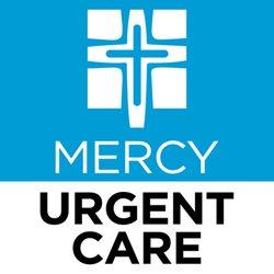 Mercy Urgent Care Weaverville Urgent Care 61 Weaver Blvd