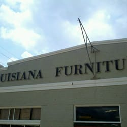Photo Of Louisiana Furniture Gallery   Ponchatoula, LA, United States