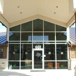 Photo Of American Door And Glass Inc   Lago Vista, TX, United States