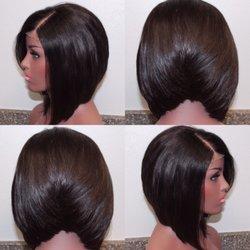 Just vanity salon 161 photos 23 reviews hair stylists 4060 photo of just vanity salon san mateo ca united states custom bob pmusecretfo Image collections