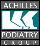 Achilles Podiatry Group: 2020 S Western Ave, Marion, IN