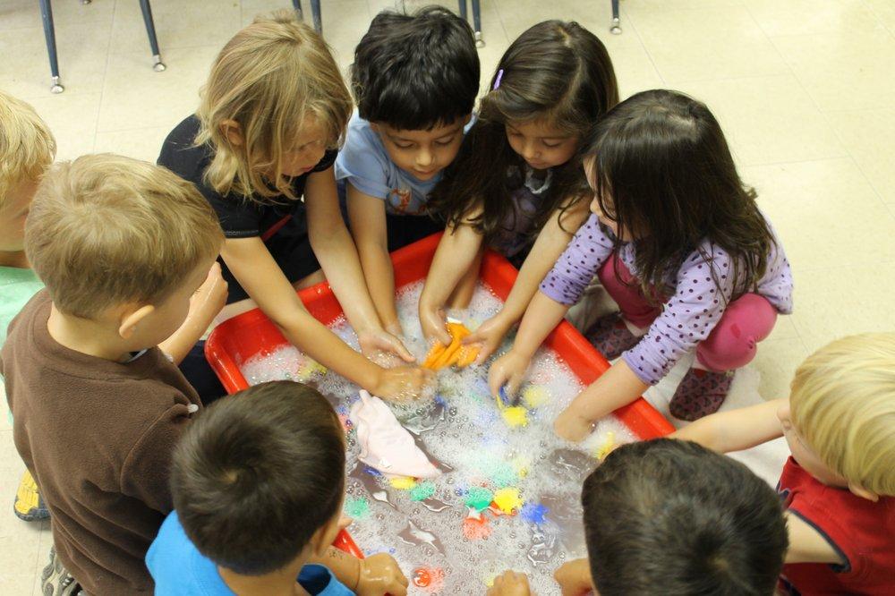 preschool santa rosa ca ymca preschool yelp 763