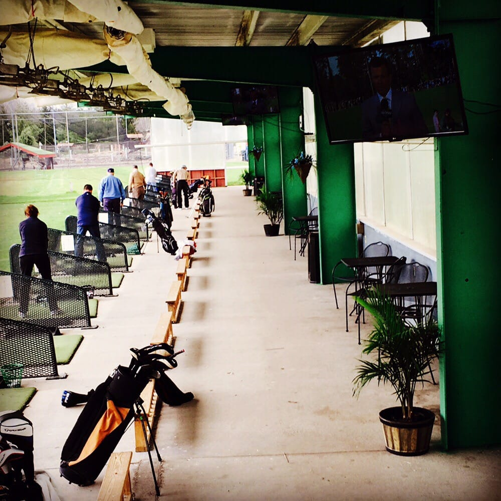 Torza's Professional Golf Center: 150 Sebethe Dr, Cromwell, CT