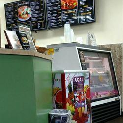 Best Polish Restaurants Near 3952c Clairemont Mesa Blvd San Diego