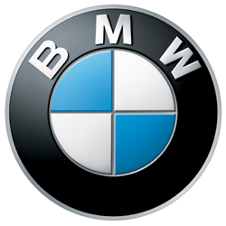 Open Road Bmw >> Open Road Bmw 21 Photos 140 Reviews Car Dealers 731 Route 1