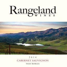 Rangeland Wines - California Winery Advisor