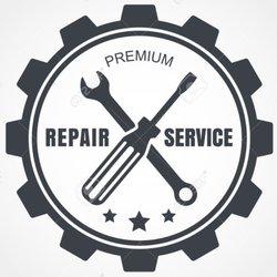 G And H Appliance Repair 37 Reviews Appliances