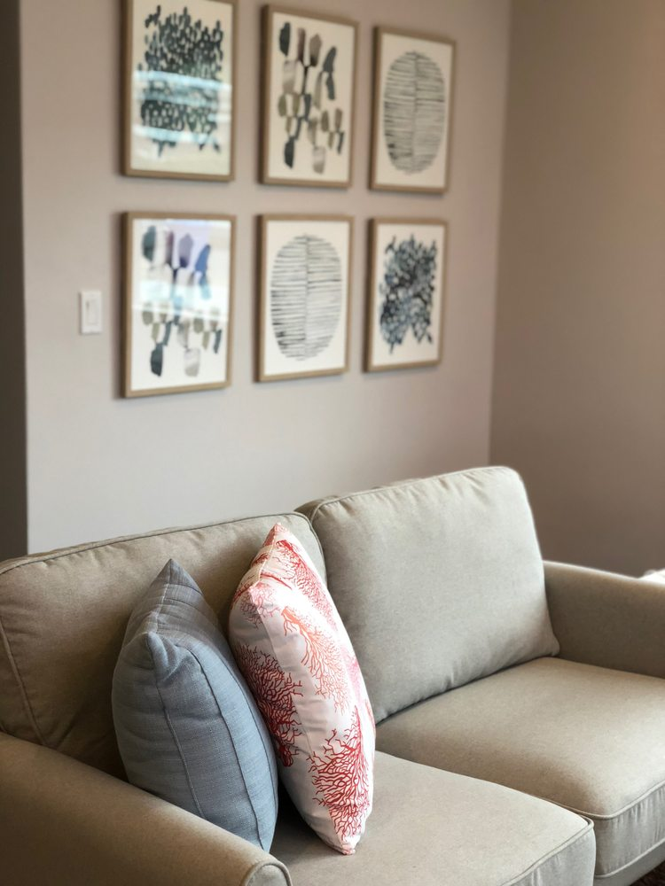 Lotus Home Staging & Redesign
