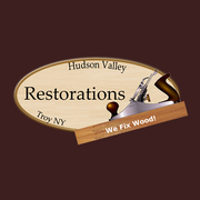 Hudson Valley Restorations