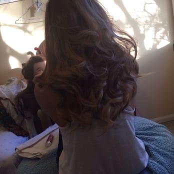 Heavenly hair care 36 photos 13 reviews hair extensions photo of heavenly hair care oceanside ca united states pmusecretfo Choice Image