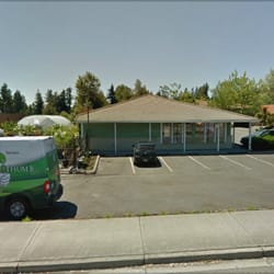 Charmant Photo Of Green Thumb Indoor Garden Supply   Puyallup, WA, United States.  Store