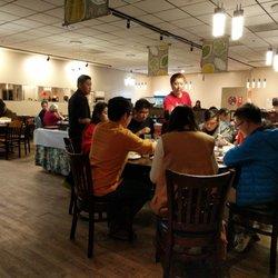 Xie Xie Chinese Food In Atlanta A Yelp List By Daniel B