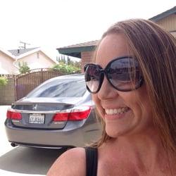 Photo Of Aaero Sweet Auto Brokers Anaheim Ca United States Love My