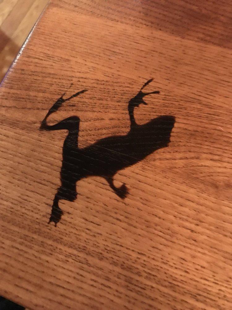 Hoppers Pub: 723 N Pine St, Rolla, MO