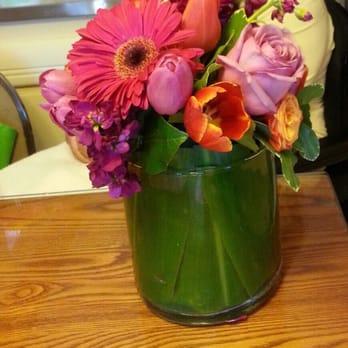 jolie fleur flower boutique - florists - 24 photos & 50 reviews