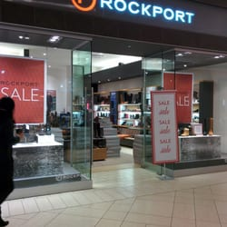 rockport shoes store philippines 980330