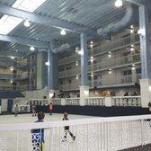 Carousel Resort Hotel Amp Condominiums 194 Photos Amp 164