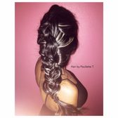 Hair by paullette 333 photos 45 reviews hair stylists 4735 photo of hair by paullette san jose ca united states she treated pmusecretfo Image collections