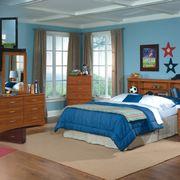 ... Photo Of Bargain Blowouts Furniture   Aiken, SC, United States ...