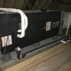 Ac Heating And Air Conditioning Services 18 Photos