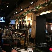 O'Reilly's Pub>