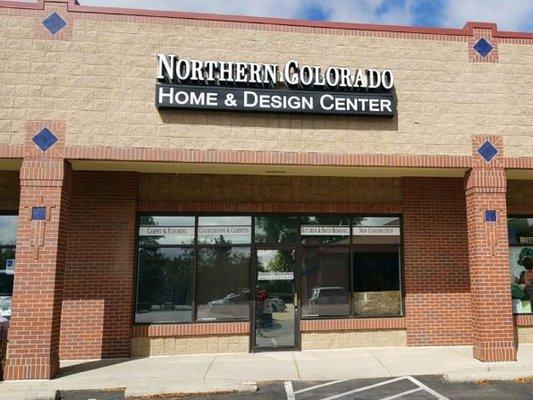 Photo For Northern Colorado Home U0026 Design Center