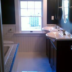 Fetter Construction Get Quote Photos Contractors - Bathroom remodel modesto ca