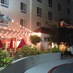 Photos for Hilton Garden Inn Albuquerque Uptown Yelp