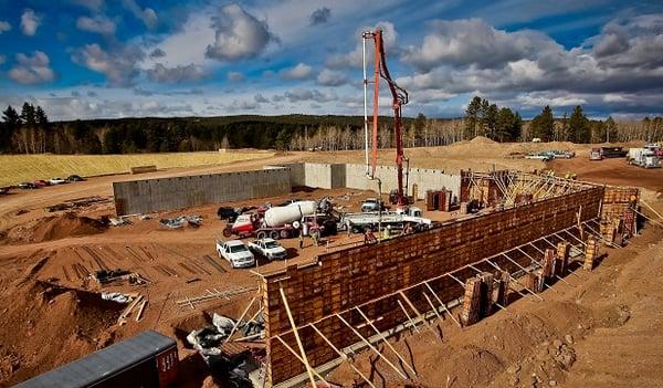Rusin Concrete Construction - Masonry/Concrete - 2475 Waynoka ...