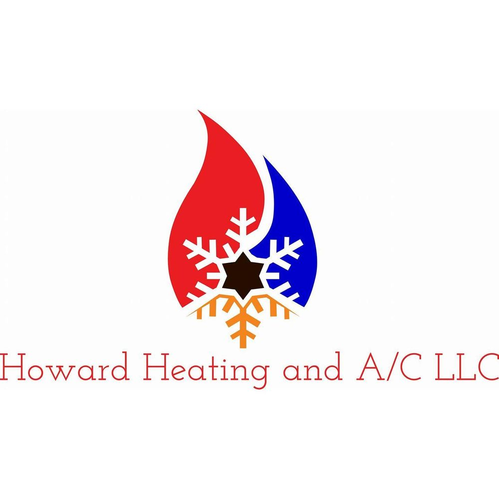 Howard Heating and Air Conditioning: Crawfordsville, IN