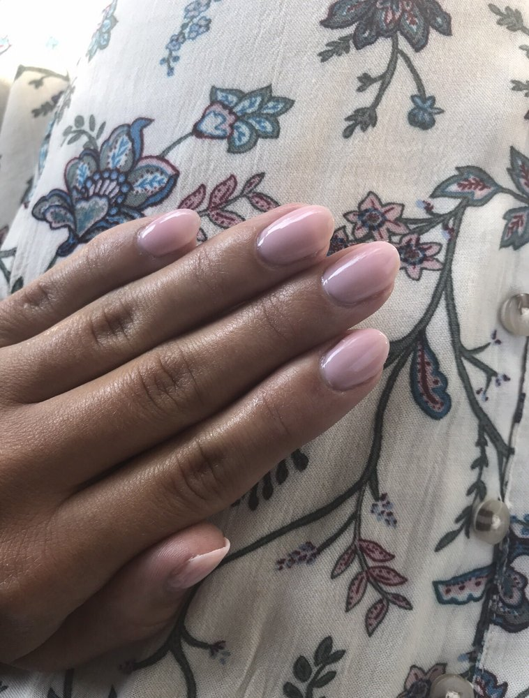 Nails by Sophia Carter: 618 NW Hill St, Bend, OR