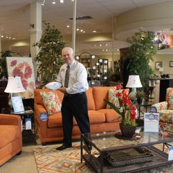 Photo Of La Z Boy Furniture Galleries   Tukwila, WA, United States