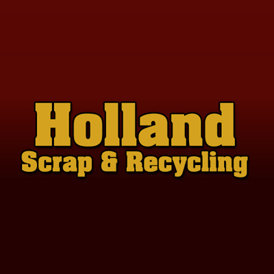 Photo of Holland Scrap & Recycling: Holland, TX