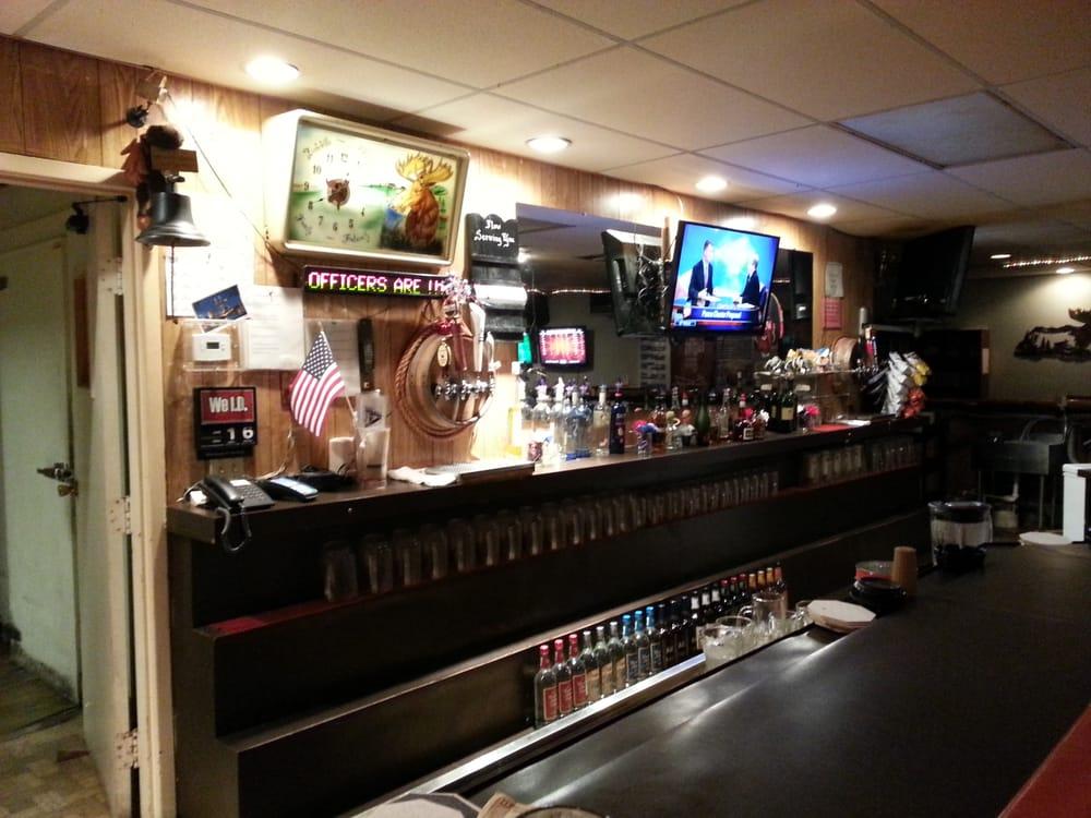 Moose Lodge: 3211 Gall Blvd, Zephyrhills, FL