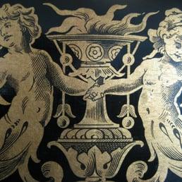 Antikstore Porsanger Alf-Emil Paulsen - 14 Fotos - Kunst ...