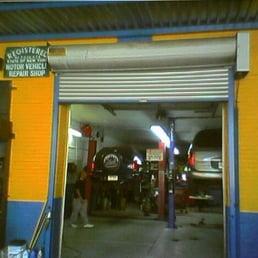 alberto s auto repair 13 reviews auto repair 535 concord ave mott haven bronx ny. Black Bedroom Furniture Sets. Home Design Ideas