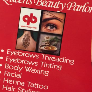 Queens Beauty Parlor - 120 Photos & 151 Reviews - Hair Stylists
