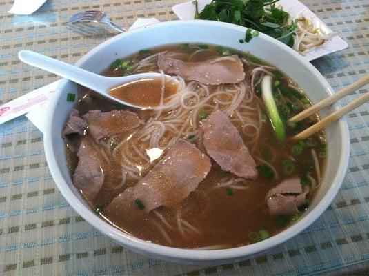 Thep Thai Restaurant Fayetteville Ar