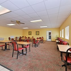 Photo Of Americas Best Value Inn Tulsa Ok United States
