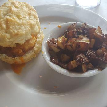 Mama Jewel S Kitchen Athens Ga