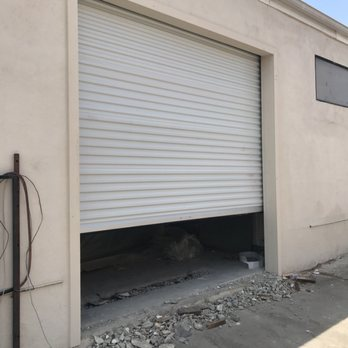 Photo Of Dependable Overhead Door Service   Mira Loma, CA, United States