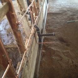 USA Plumbing Service - 11 Reviews - Plumbing - 12729 Jessie Ct ...
