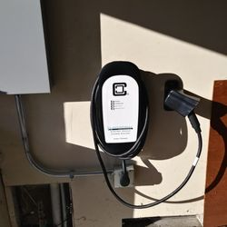 Evchargerexpert 196 Photos 40 Reviews Ev Charging Stations 3000 Nicol Ave East Oakland Ca Phone Number Yelp